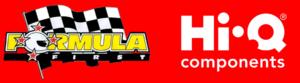 Formula First NZ